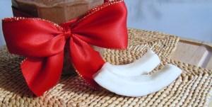 Rawtella gift