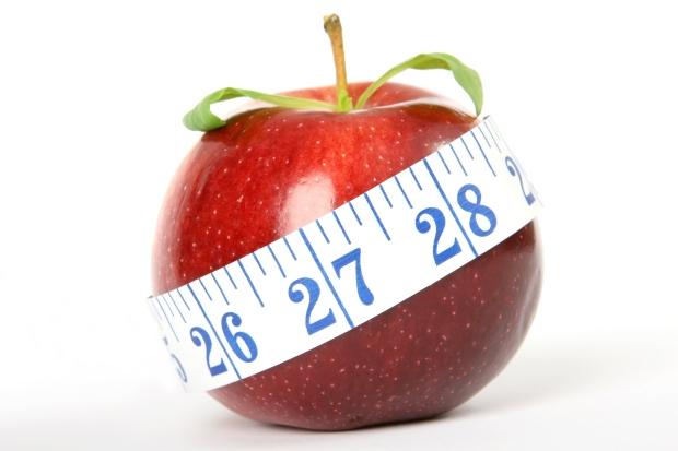 In der Biorampe werden auch Früchte und Gemüse angeboten, die der Verkaufsnorm nicht entsprechen.
