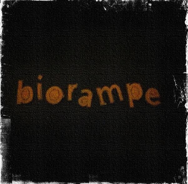 biorampe